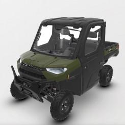 Cab Kit 1 - Polaris RANGER® 1000, Diesel & XP1000