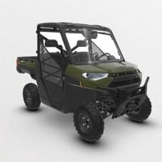 Cab Kit 3 - Polaris Diesel & XP1000