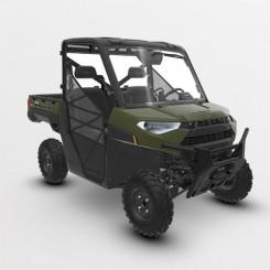 Polaris Cab Kit 3 - RANGER® 1000, Diesel & XP1000