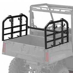 Polaris RANGER® CargoMax System