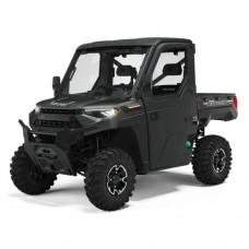 Polaris RANGER® Diesel Deluxe
