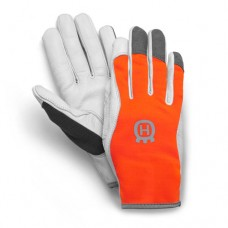 Husqvarna Classic Light Gloves 596 31 06