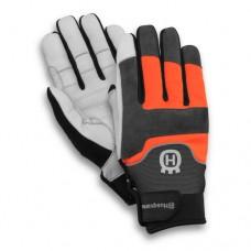 Husqvarna Technical Gloves 596 30 67
