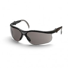 Husqvarna Adjustable Protective Glasses - Sun Lenses