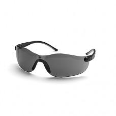 Husqvarna Protective Glasses - Order no. 54496 38-02