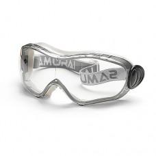 Husqvarna Protective Goggles - Order no. 544 96 39-01
