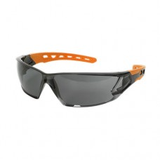 Safety Glasses With Anti Glare Lens - SSP67