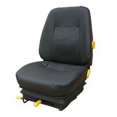 Kab 21 / T1 Seat