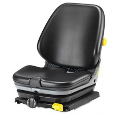 Kab Compact Tractor Seat