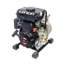 """Loncin 1"""" General Pump"""