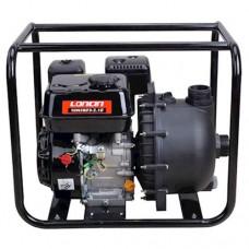 "Loncin 2"" Chemical Pump - LC250HZB23-3.1Q"