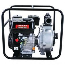 Loncin 2 inch High Lift Pump - LC50ZB60-4.5Q