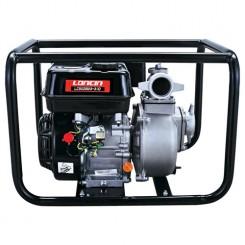Loncin 2 inch Water Pump - LC50ZB23-3.1Q