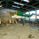 Spread-a-Bale® For Sale