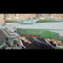 Used Plough - Dowdeswell DP 140 MR 5 Furrows