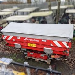Kverneland Exacta TL2150 Pro