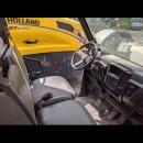 Polaris RANGER® Diesel