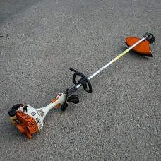 Stihl FS55 Strimmer (used)