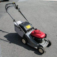 Honda HRB425C Self Propelled Lawnmower (used)