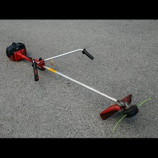 Jonsered GR2026D Brushcutter (used)