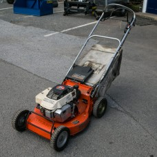 Kubota W521HTC Lawnmower (used)