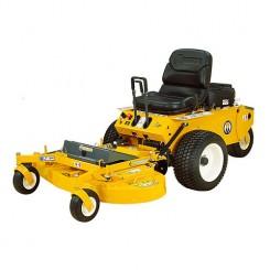 Walker R21 Lawn Mower