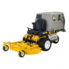 Walker T25i Commercial Mower
