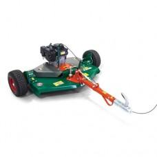 Wessex ATV Rotary Mower - AR Series