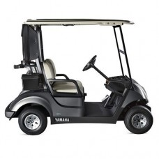 Yamaha Drive2 AC Electric Golf Buggy