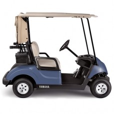 Yamaha Drive2 DC Electric Golf Buggy