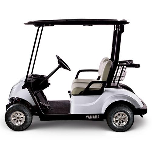 Yamaha Drive2 Carb Golf Buggy - Official Yamaha Dealer on used golf cart frame, ezgo golf cart frame, par car golf cart frame, gem golf cart frame, hyundai golf cart frame, golf cart aluminum frame, stripped down golf cart frame, gas golf cart frame, cushman golf cart frame, club car golf cart frame, make golf cart frame, harley golf cart frame, limo golf cart frame,