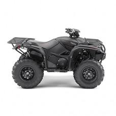 Yamaha Kodiak 700 / EPS / SE