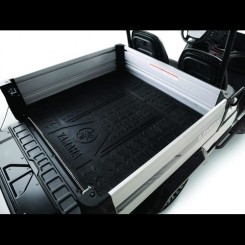 Yamaha UMX Cargo Bed Mat J0G-F7302V000