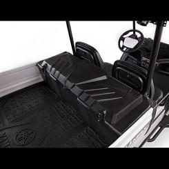 Yamaha UMX Rear Cargo Box J0G-F83P0-V0-00