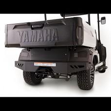 Yamaha UMX Rear Sheet Brush Guard J0G-F85F0T000