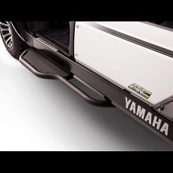 Yamaha UMX Side Step Bars J0G-F11E0-V0-00