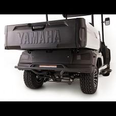 Yamaha UMX Tubular Rear Brush Guard J0G-F85F0S000