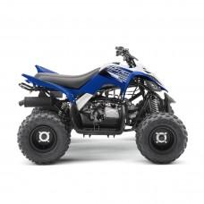 Yamaha YFM90R Kids ATV