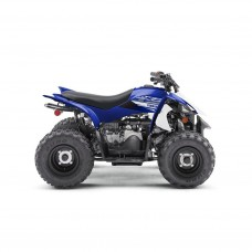 Yamaha YFZ50 Mini Quad