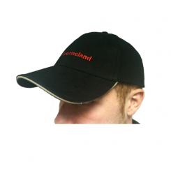 Kverneland Baseball Cap
