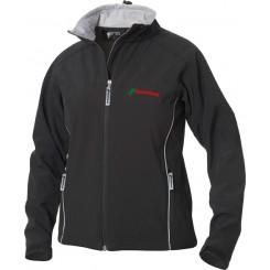 Kverneland Softshell Jacket