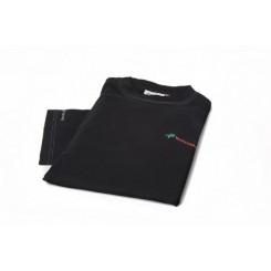Kverneland Black T-Shirt