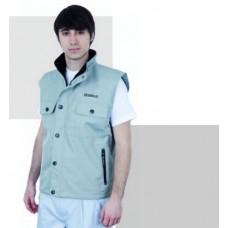 Merlo Technical Waistcoat