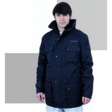 Merlo Coat / Jacket