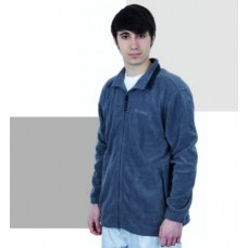 Merlo Fleece Jacket