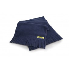 New Holland Active Fleece Scarf New Holland Headwear & Accessories
