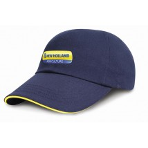 42387b3c0 New Holland Clothing and Merchandise Online Shop