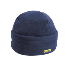 New Holland Fleece Bob Hat