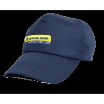 New Holland Cotton Cap