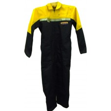 New Holland Kids Overalls